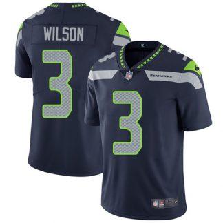 Cheap NFL Jerseys – Wholesale Jerseys Cheap NFL Jerseys from china ...