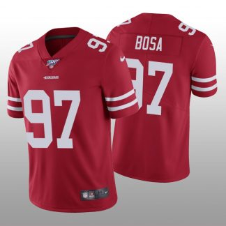 Cheap Jerseys From China – Wholesale Jerseys Cheap NFL Jerseys ...